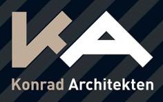Architekturbüro, Architektin, Architekt